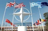 Αποχώρησε η ελληνική αντιπροσωπεία από το ΝΑΤΟ σε ένδειξη διαμαρτυρίας