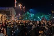 Κανονικά θα διεξαχθούν οι εκδηλώσεις της Τσικνοπέμπτης στην Πάτρα