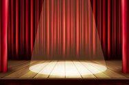 Στην Καρδίτσα το 36ο Φεστιβάλ Ερασιτεχνικού Θεάτρου