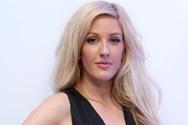 Η Ellie Goulding συνιστά συγκράτηση από αρνητικά σχόλια στο διαδίκτυο!