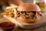 Καταστροφική η κατανάλωση fast food για παιδιά ηλικίας 2-5 ετών