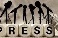 Το Πεκίνο ετοιμάζει απέλαση 3 δημοσιογράφων