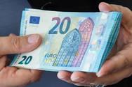 ΟΠΕΚΑ: Αλλάζει η ημέρα καταβολής των επιδομάτων