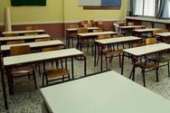 Έκλεισε κι άλλο σχολείο στη Θεσσαλονίκη λόγω ψώρας