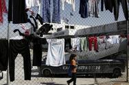 Ανησυχητικό φαινόμενο η εκπόρνευση ανηλίκων στην Ιταλία