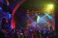 Οι... Φουρώ της Πάτρας χόρεψαν και κυκλοφόρησαν σε ένα μοναδικό event (video)