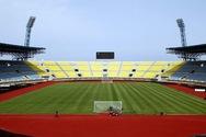 Τον τελικό του Conference League 2022 ή 2023 διεκδικεί η Ελλάδα