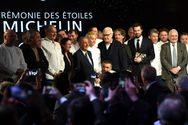 Michelin - Το νέο βραβείο του τιμά τη βιώσιμη γαστρονομία