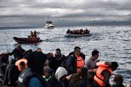 Μεταναστευτικό: Ταχύτερες διαδικασίες ασύλου και επιστροφών