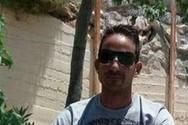 Σοκ στο Λαμπίρι Αχαΐας - Νεκρός ο εργάτης που