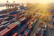 Ιστορικό ρεκόρ παρουσίασαν οι ελληνικές εξαγωγές το 2019