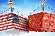 Το Πεκίνο θα εξαιρέσει από τους δασμούς 65 αμερικανικά προϊόντα