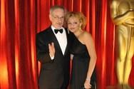 Η κόρη του Steven Spielberg αποκάλυψε πως έγινε πορνοστάρ!