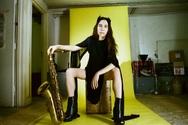 Πρεμιέρα στις ΗΠΑ θα κάνει το ντοκιμαντέρ για την PJ Harvey
