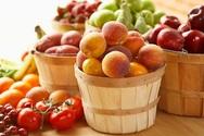 Πέντε φρούτα που πρέπει να αποφύγετε στη δίαιτα (video)