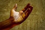 Ηρακλής Φίλιος: «Αυτός ο