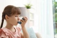Τα καθαριστικά σπιτιού αυξάνουν τον κίνδυνο παιδικού άσθματος