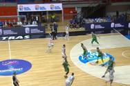 Πάτρα - Ξεκίνημα με το δεξί για την Εθνική Ελλάδας στην προκριματική φάση του Eurobasket 2021