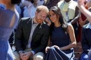 Χάρι και Μέγκαν σταματούν να χρησιμοποιούν το brand «Sussex Royal»