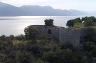 Τακτικούπολη: Ο βράχος όπου οργανώθηκε ο πρώτος Ελληνικός Τακτικός Στρατός (video)