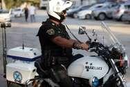Αιτωλία - Αστυνομική επιχείρηση για την καταπολέμηση της εγκληματικότητας και την πρόληψη των τροχαίων ατυχημάτων