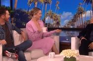 Όταν ο Tom Cruise σκαρφάλωσε στο σπίτι της Kate Hudson (video)