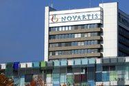 Προανακριτική Novartis: Σήμερα η εξέταση των «Σαράφη» και «Κελέση»