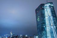 Ευρωπαϊκή Κεντρική Τράπεζα - Καλεί σε διάλογο για τη νομισματική πολιτική της