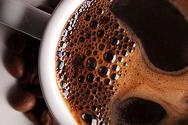 Kαφεΐνη - Tα οφέλη που παρουσιάζει στην υγεία μας