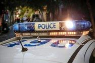Αγρίνιο - 24χρονος οδηγούσε αυτοκίνητο, υπό την επήρεια μέθης