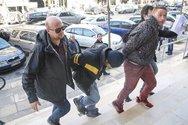 Δολοφονία στη Θεσσαλονίκη: Τα θύμα δέχτηκε 13 μαχαιριές