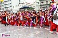 Πατρινό Καρναβάλι 2020 - Αυτή είναι η σειρά παρέλασης των πληρωμάτων!