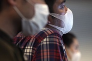 Κορωνοϊός - Κίνα: Επτά μέρες χωρίς κρούσμα σε επαρχία, χαλαρώνουν μέτρα
