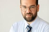 Νεκτάριος Φαρμάκης για Πατρών - Πύργου: «Η Δυτική Ελλάδα δεν αντέχει άλλους… Μινώταυρους!»