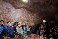ΟΗΕ: Σχεδόν ένα εκατομμύριο οι εκτοπισμένοι στη βορειοδυτική Συρία