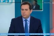 Ν. Μηταράκης: