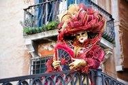 Κανονικά το καρναβάλι λέει η δήμαρχος κεντρικής Κέρκυρας