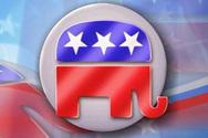 Σαν σήμερα 28 Φεβρουαρίου ιδρύεται το Ρεπουμπλικανικό Κόμμα των ΗΠΑ