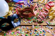 Πάτρα: Ακυρώνεται το αποκριάτικο πάρτι της Κοινο_Τοπίας