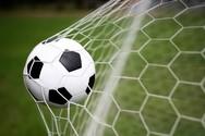 Κανονικά όλοι οι ποδοσφαιρικοί αγώνες το Σαββατοκύριακο