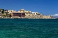 Πόλος έλξης η Κρήτη για Σκανδιναβούς τουρίστες