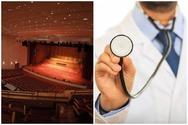 Στην Πάτρα το 26ο Επιστημονικό Συνέδριο Φοιτητών Ιατρικής Ελλάδας