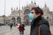 Ο κορωνοϊός κυκλοφορούσε χωρίς να ανιχνευθεί επί εβδομάδες στην Ιταλία