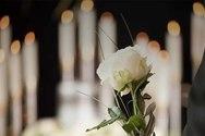 Αχαΐα - Πένθος για τον Χρήστο Βουλδή,