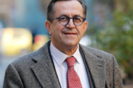 Νίκος Νικολόπουλος: «Ο ιός του… πανικού έχει προσβάλλει την κυβέρνηση»!