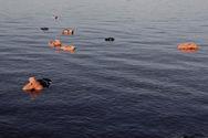 Συνολικά 180 μετανάστες και πρόσφυγες, πέρασαν σε νησιά του Ανατολικού Αιγαίου