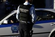 Συνελήφθη υπεύθυνος καταστήματος στην Αμαλιάδα για διεξαγωγή τυχερού παιγνίου