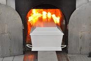 Σαν σήμερα 1 Μαρτίου ανοίγει ο δρόμος για την αποτέφρωση των νεκρών και στην Ελλάδα