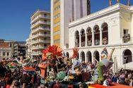 Τι θα κάνουν τελικά τα καρναβαλικά πληρώματα της Πάτρας για το Σαββατοκύριακο