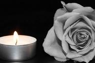 Πάτρα: Θλίψη για τον θάνατο της Ρούλας Θεοδωροπούλου